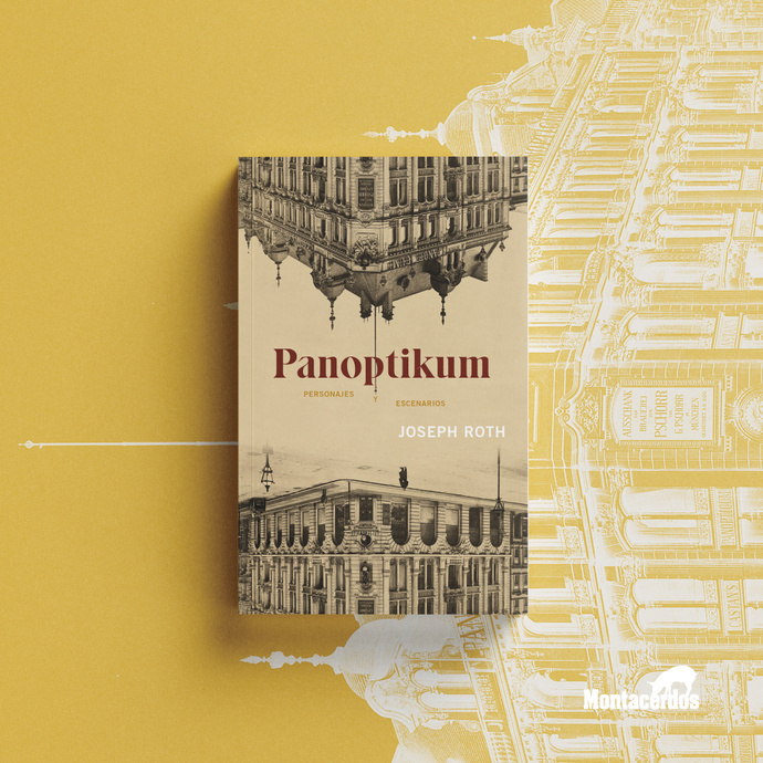 Panoptikum - RENDER_PANOPTIKUM_baja.jpeg