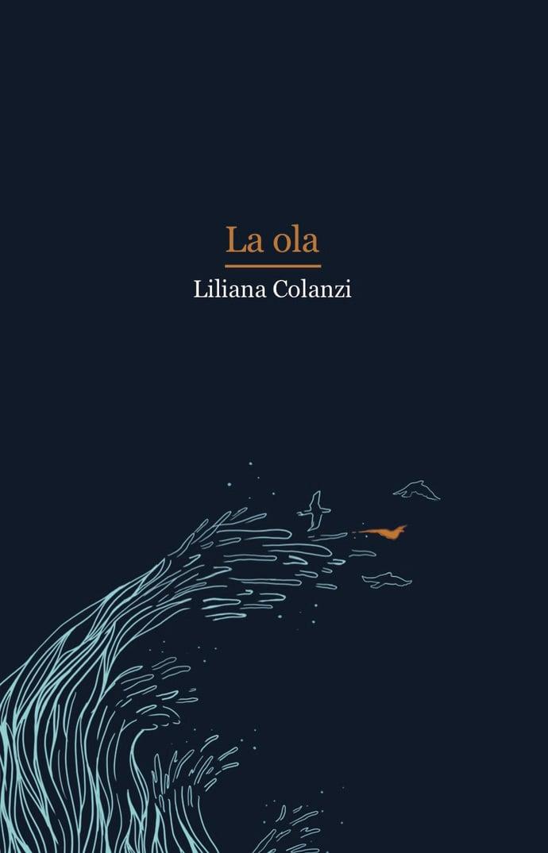 La Ola - La ola portada.jpg