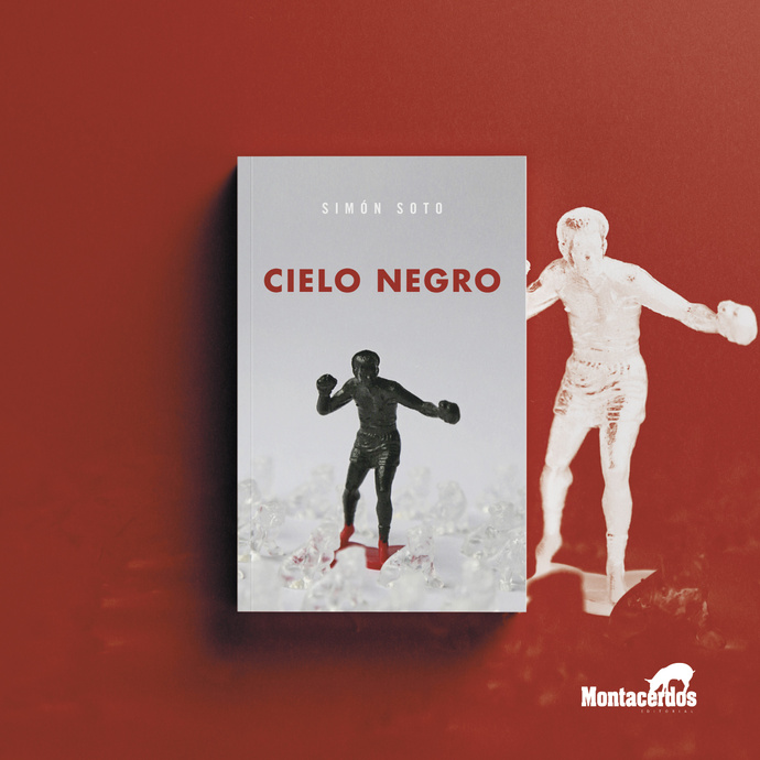 Cielo negro - RENDER_CIELO NEGRO.jpeg