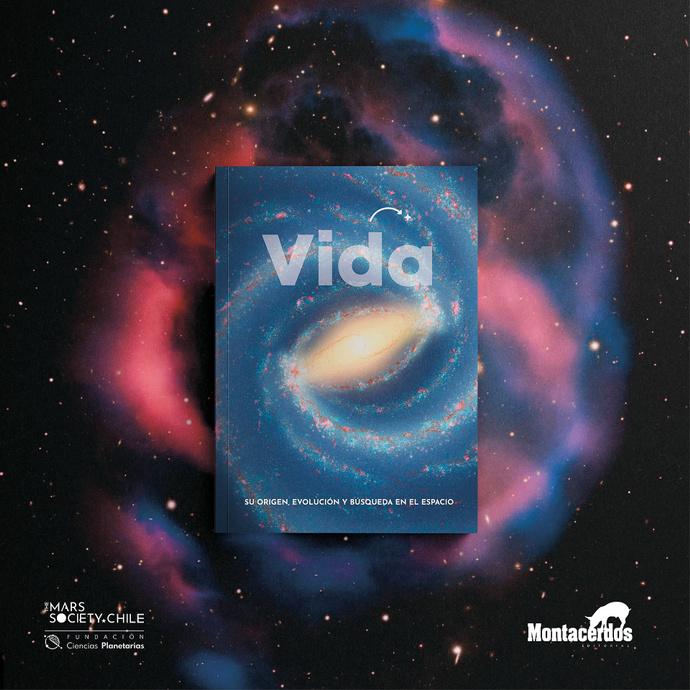 Vida: su origen, evolución y búsqueda en el espacio - VIDA mockup.jpeg