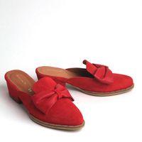 190380 Rojo