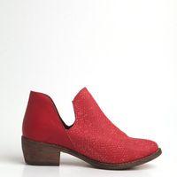 190471 Rojo
