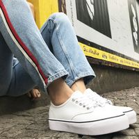 180300 Blanco