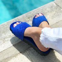 190290 Azul