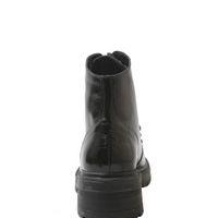 190568 Negro