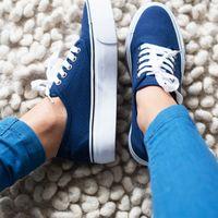 160100 azul