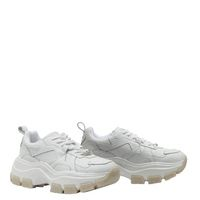 200480 Blanco