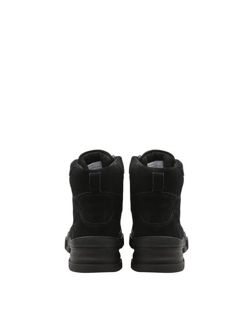 200565 Negro