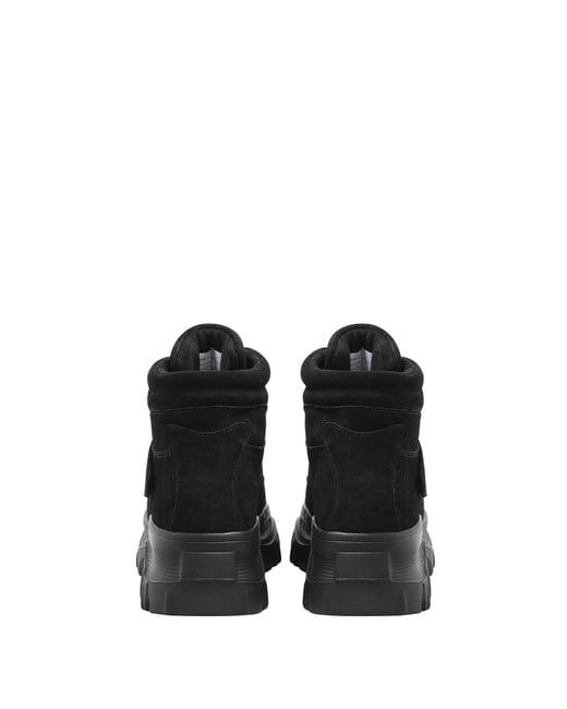 200563 Negro