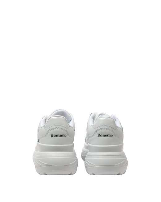 200525 Blanco