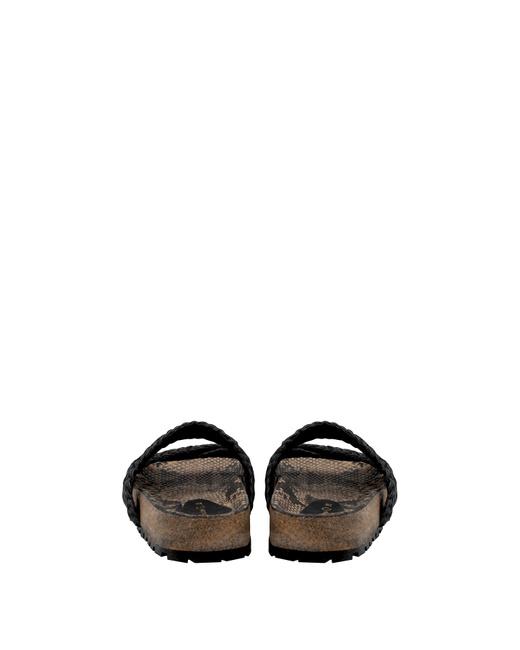 210310 Negro