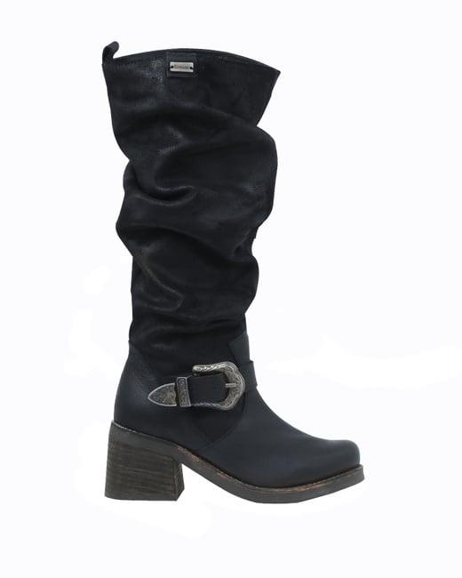 200700 Negro