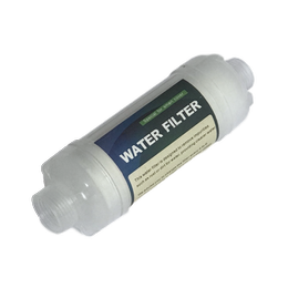 Filtro de Agua para Smart Toilet Klinus