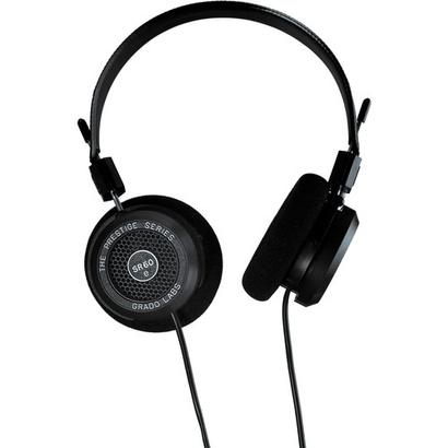 Audífonos SR60e