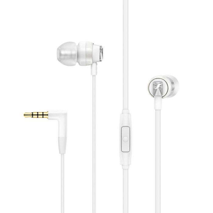 Audífonos CX 300S