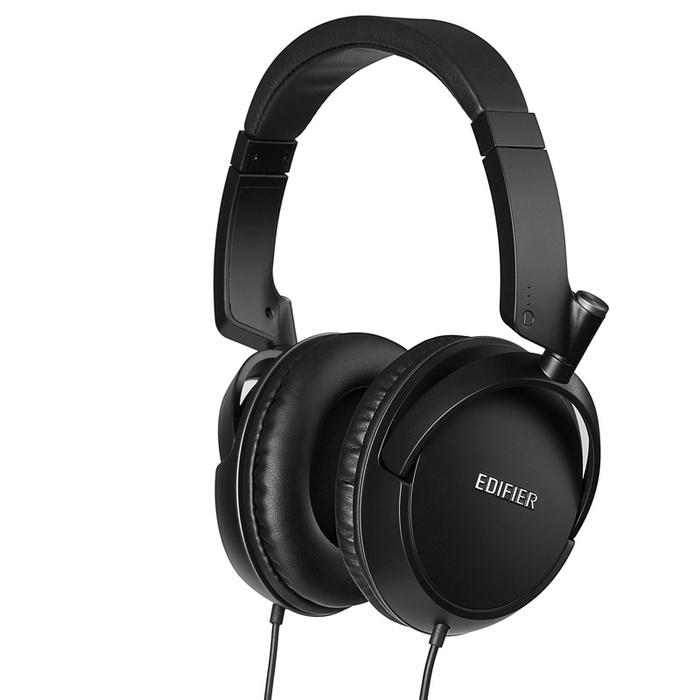 Audífonos P841