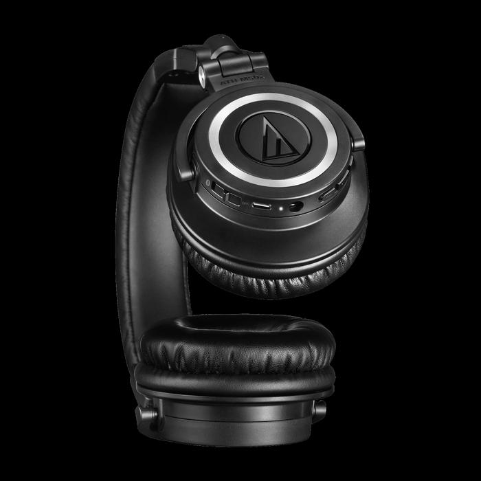 Audífonos Bluetooth ATH-M50XBT