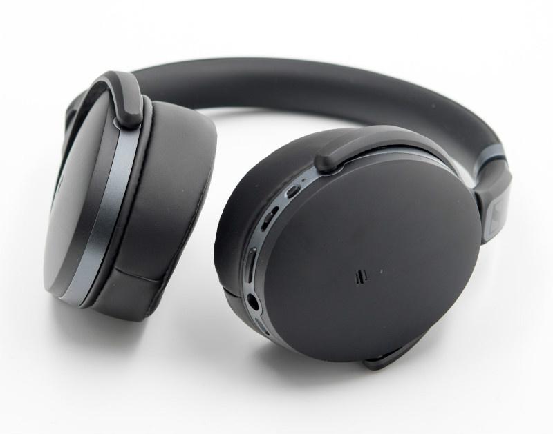 Audifonos HD 4.40 BT