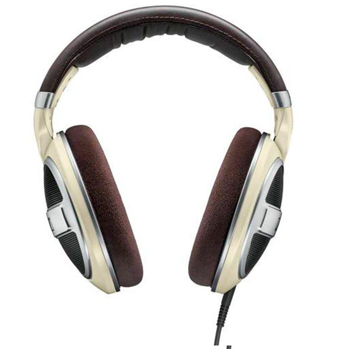 Audífonos HD 599