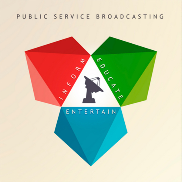 Inform Educate Entertain