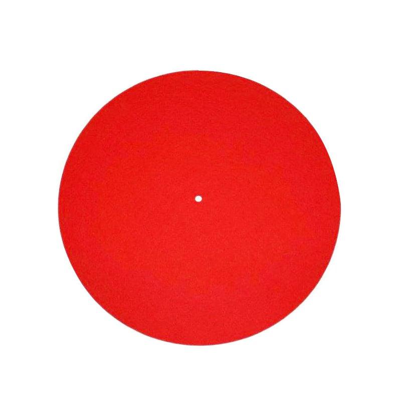 Mat Rojo