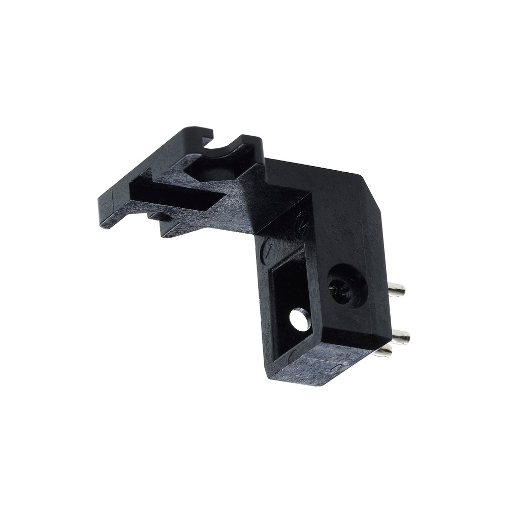 Adaptador P-Mount AT-PMA1