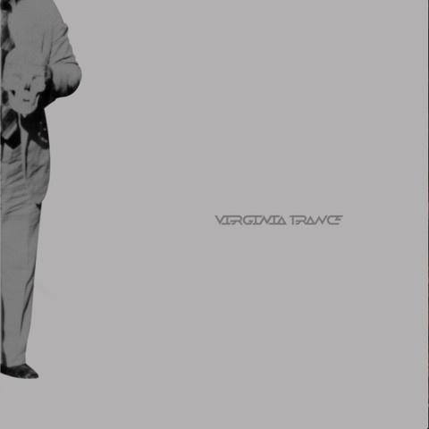Virginia Trance