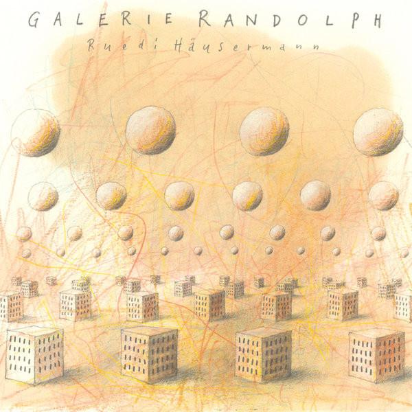 Galerie Randolph