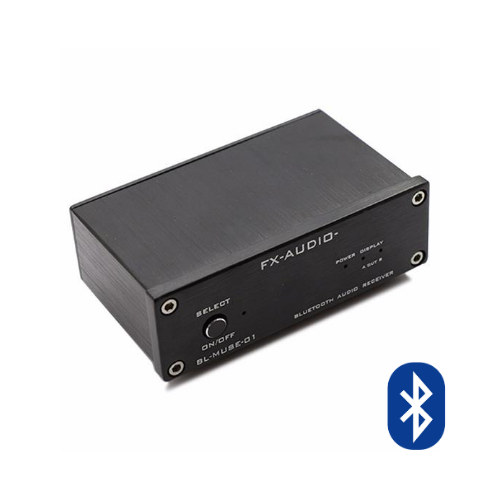 Receptor Bluetooth Muse-01