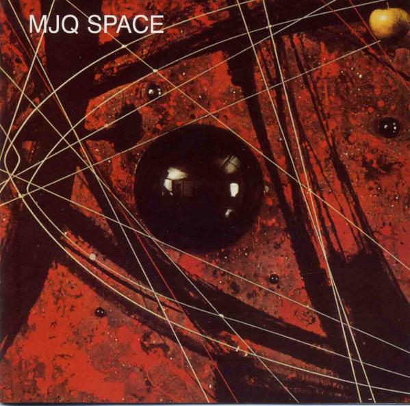 (Usado) MJQ Space