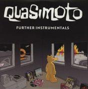Further Instrumentals