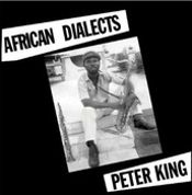 African Dialects