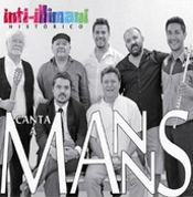 Canta a Manns