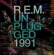 Unplugged 1991