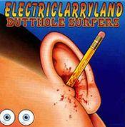 Electriclarryland