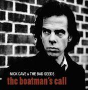 Boatmans Call