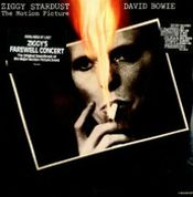 Ziggy Stardust - The Motion Picture