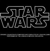Episode IV: A New Hope OST