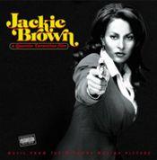 Jackie Brown (OST)