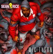 Mic Tyson