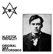 Original Wax Recordings