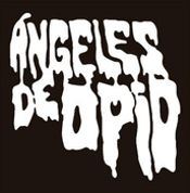 Angeles de Opio