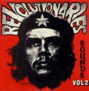 Revolutionaries Sounds Vol.2