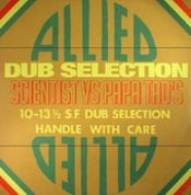 Allied Dub Selection