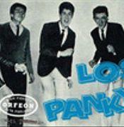 Los Panky's
