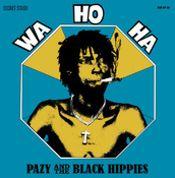 Wa Ho Ha