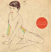 Musica, Gramatica, Gimnasia (CD)