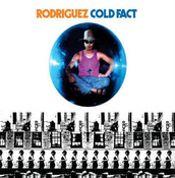 Cold Fact (CS)