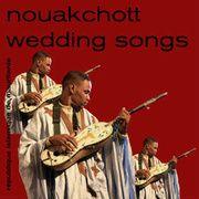 Nouakchott Wedding Songs