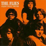 Complete Collection 1965-1968